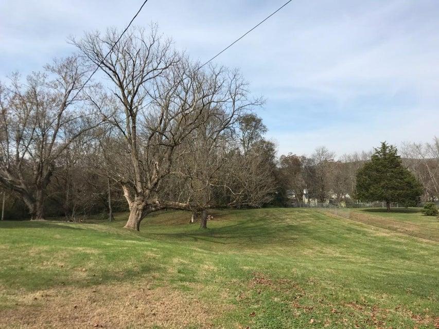 Terreno por un Venta en Lot 3 Forestdale Avenue Lot 3 Forestdale Avenue Knoxville, Tennessee 37917 Estados Unidos