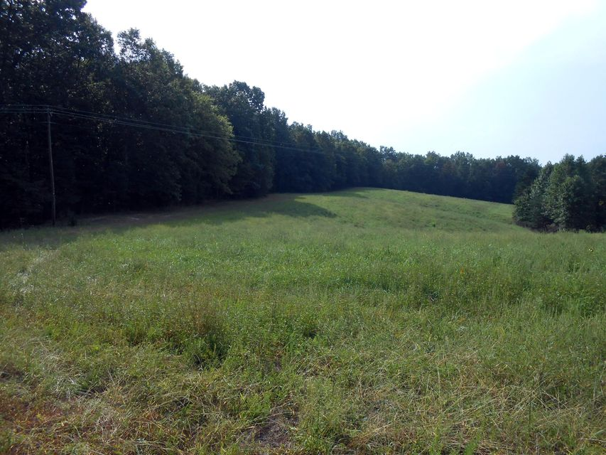 Additional photo for property listing at Pickett Park Hwy Pickett Park Hwy Jamestown, Tennessee 38556 États-Unis