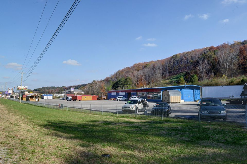 Commercial for Sale at 4302 Rhea County Hwy 4302 Rhea County Hwy Dayton, Tennessee 37321 United States