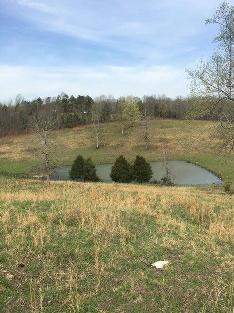 Земля для того Продажа на Erie Road Erie Road Sweetwater, Теннесси 37874 Соединенные Штаты