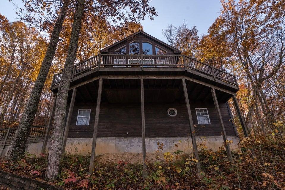 Additional photo for property listing at 2003 Saint Moritz Drive 2003 Saint Moritz Drive Gatlinburg, 田纳西州 37738 美国