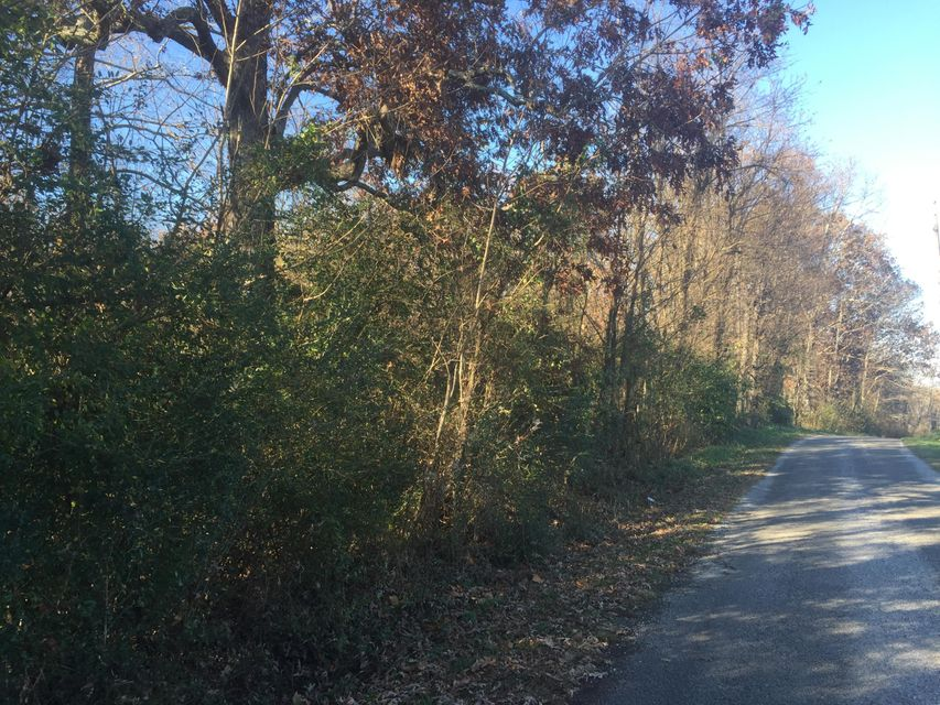 Land for Sale at Adams Creek Road Adams Creek Road Crossville, Tennessee 38571 United States