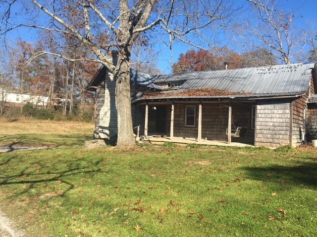 Maison unifamiliale pour l Vente à 115 Post Master Road 115 Post Master Road Sharps Chapel, Tennessee 37866 États-Unis