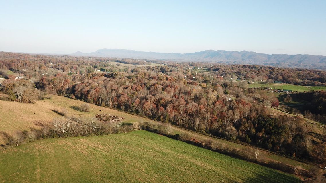 Land for Sale at 4220 Wildwood Road 4220 Wildwood Road Maryville, Tennessee 37804 United States