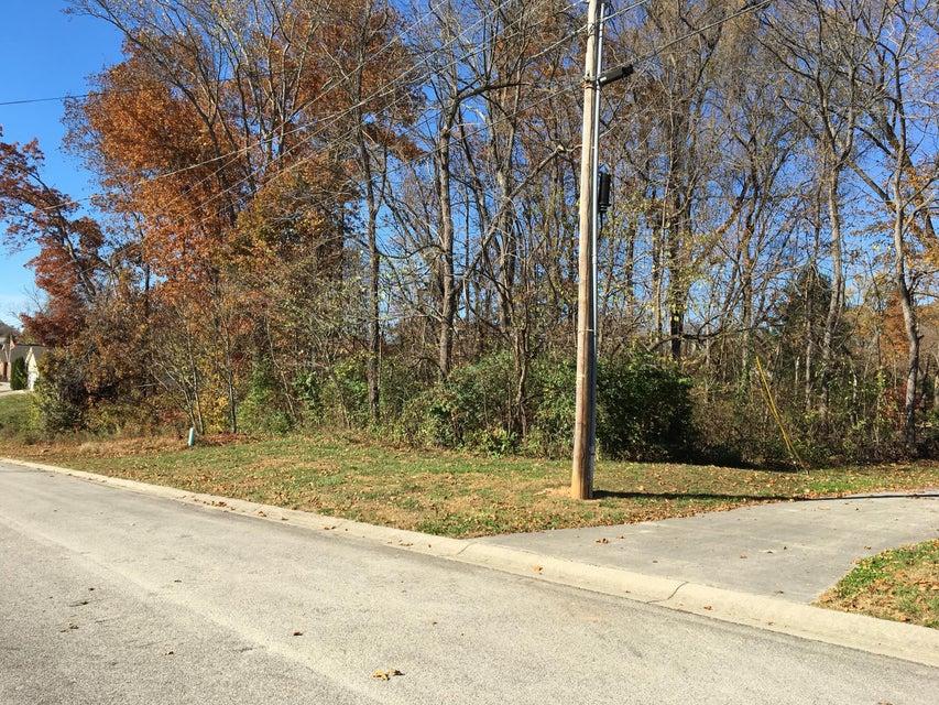 Terreno por un Venta en Address Not Available Morristown, Tennessee 37814 Estados Unidos