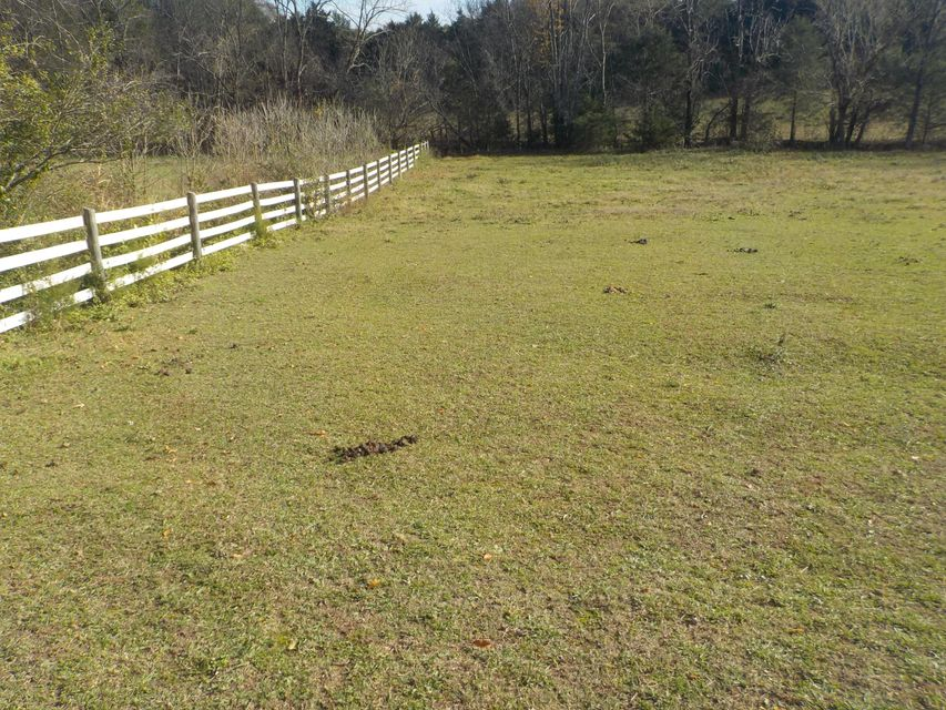 Land for Sale at Old Rutledge Pike Old Rutledge Pike Blaine, Tennessee 37709 United States