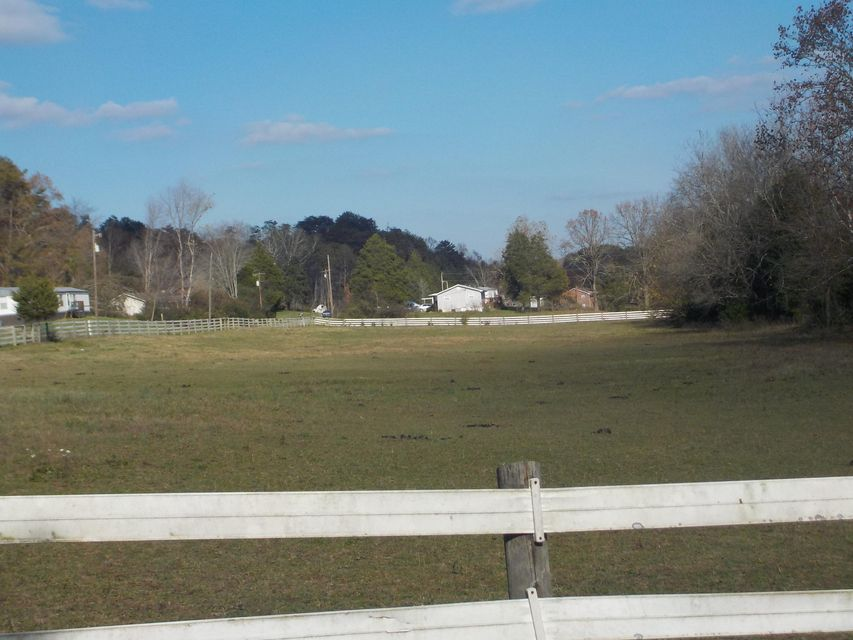 Additional photo for property listing at Old Rutledge Pike Old Rutledge Pike Blaine, Tennessee 37709 United States