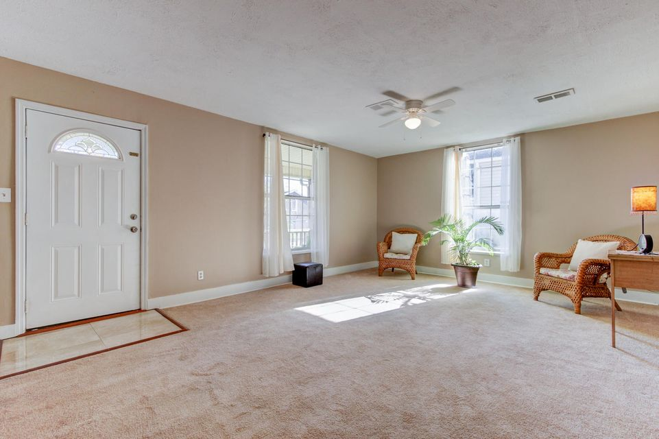 Additional photo for property listing at 3013 Galbraith Street 3013 Galbraith Street Knoxville, Tennessee 37921 United States