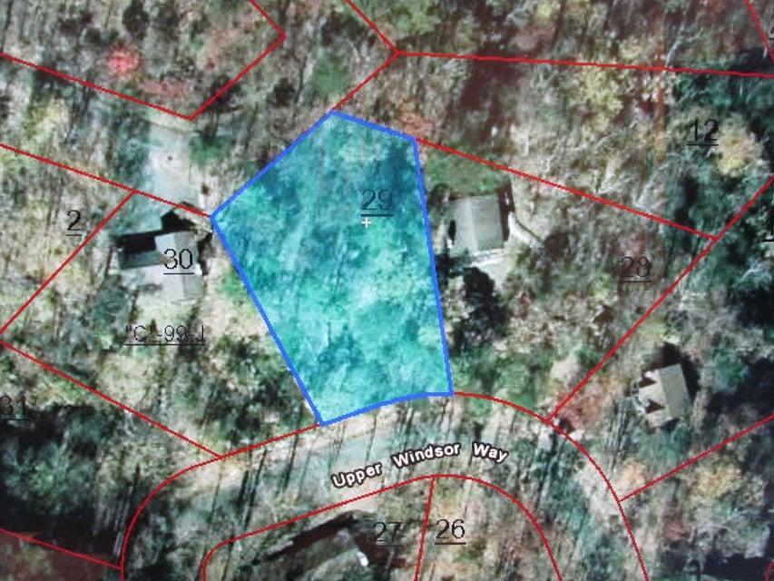 Land for Sale at Upper Windsor Way Upper Windsor Way Gatlinburg, Tennessee 37738 United States