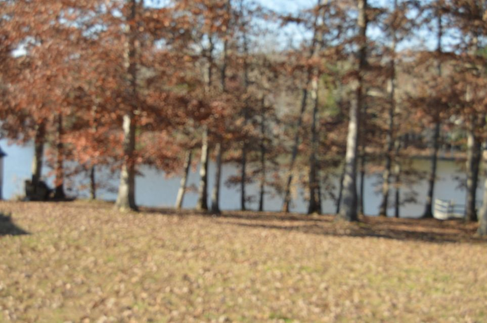 Additional photo for property listing at 3061 Nocatee 3061 Nocatee Crossville, Tennessee 38572 United States