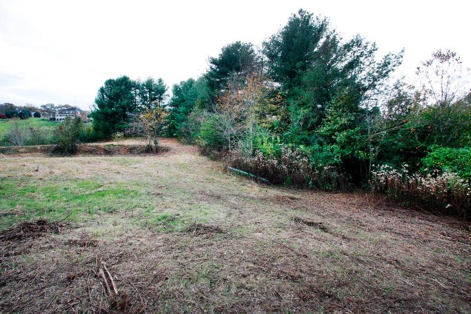 Additional photo for property listing at 10427 Omari Ridge Way 10427 Omari Ridge Way Knoxville, Tennessee 37932 États-Unis