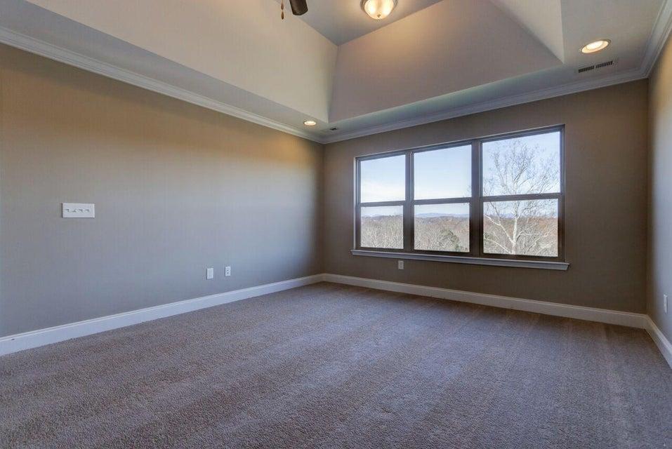 Additional photo for property listing at 10861 Laurel Glade Lane 10861 Laurel Glade Lane 诺克斯维尔, 田纳西州 37932 美国