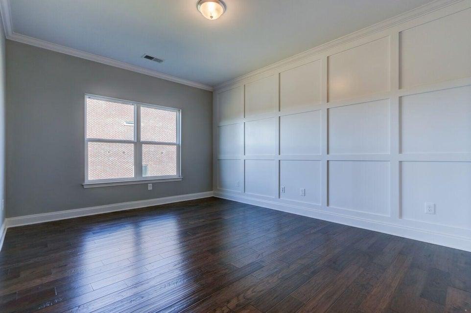 Additional photo for property listing at 10869 Laurel Glade Lane 10869 Laurel Glade Lane 诺克斯维尔, 田纳西州 37932 美国