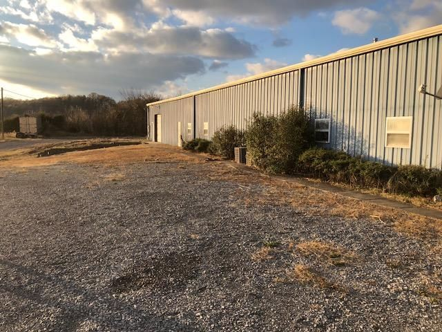 Commercial for Sale at 589 Hwy 70 S 589 Hwy 70 S Rogersville, Tennessee 37857 United States