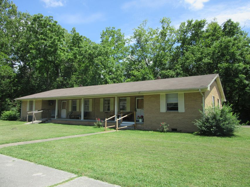Multi-Family Home for Sale at 5000 Asheville Hwy 5000 Asheville Hwy Knoxville, Tennessee 37914 United States