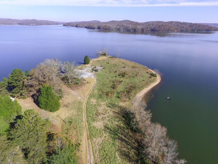 Commercial for Sale at 184 Marina Bay Road 184 Marina Bay Road Rockwood, Tennessee 37854 United States