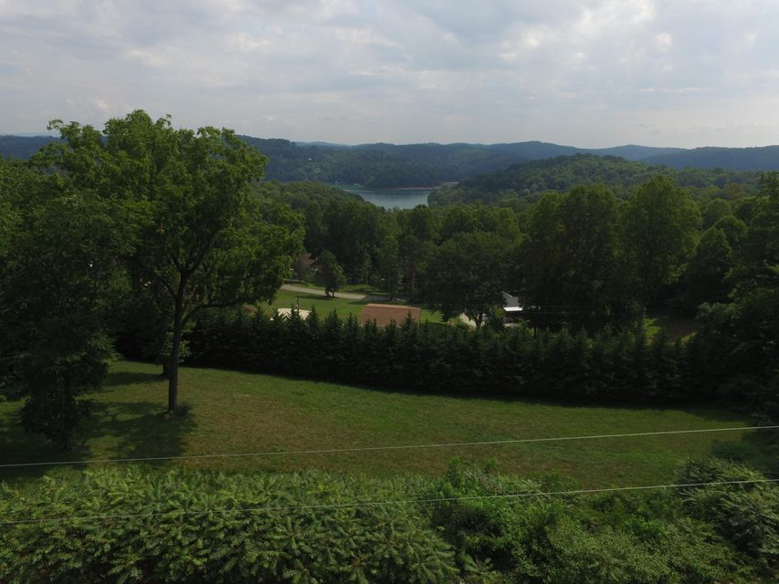 Land for Sale at Lots 22 Lindsay Mill Lots 22 Lindsay Mill Lake City, Tennessee 37769 United States