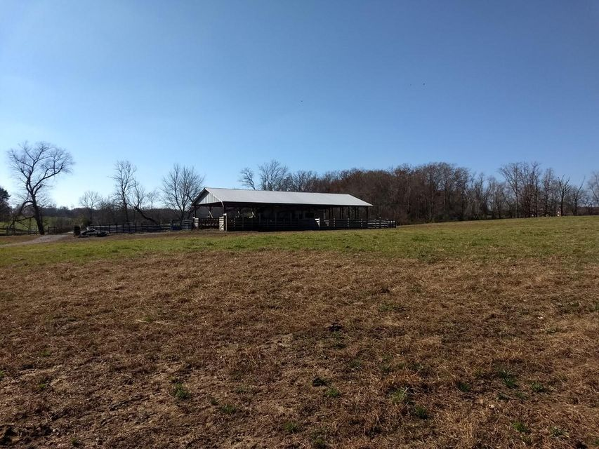 Land for Sale at Shirley Road Shirley Road Allardt, Tennessee 38504 United States