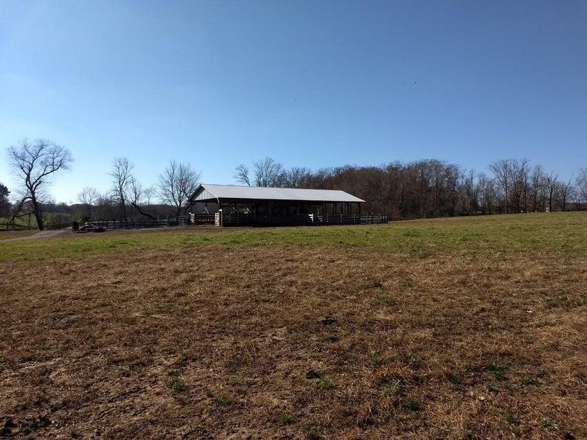 Земля для того Продажа на Shirley Road Shirley Road Allardt, Теннесси 38504 Соединенные Штаты