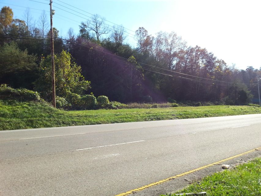 Commercial for Sale at 2200 N Gateway Avenue 2200 N Gateway Avenue Rockwood, Tennessee 37854 United States