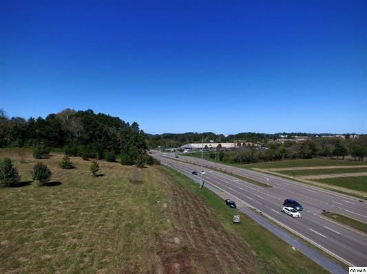 Commercial for Sale at Veterans Blvd Veterans Blvd Sevierville, Tennessee 37862 United States