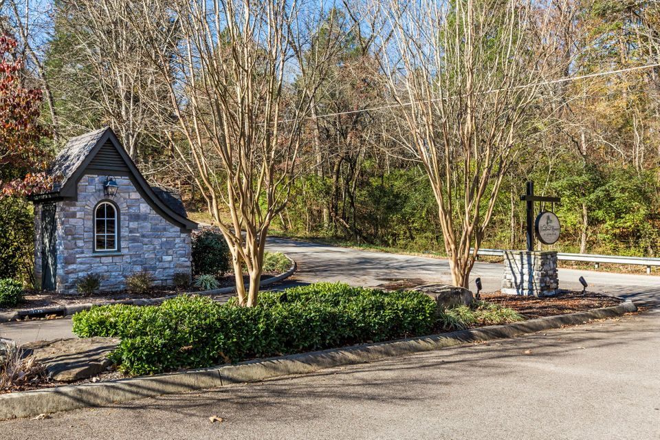 Additional photo for property listing at Woodland Reserve Lane Woodland Reserve Lane Knoxville, Tennessee 37919 Estados Unidos