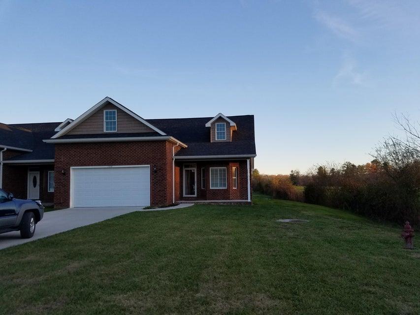 Condominium for Sale at 177 Genesis Road 177 Genesis Road Crossville, Tennessee 38571 United States