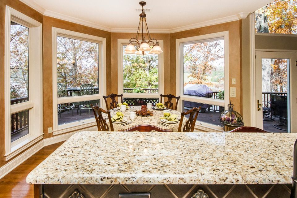 Additional photo for property listing at 159 Pineberry Drive 159 Pineberry Drive Vonore, 田纳西州 37885 美国