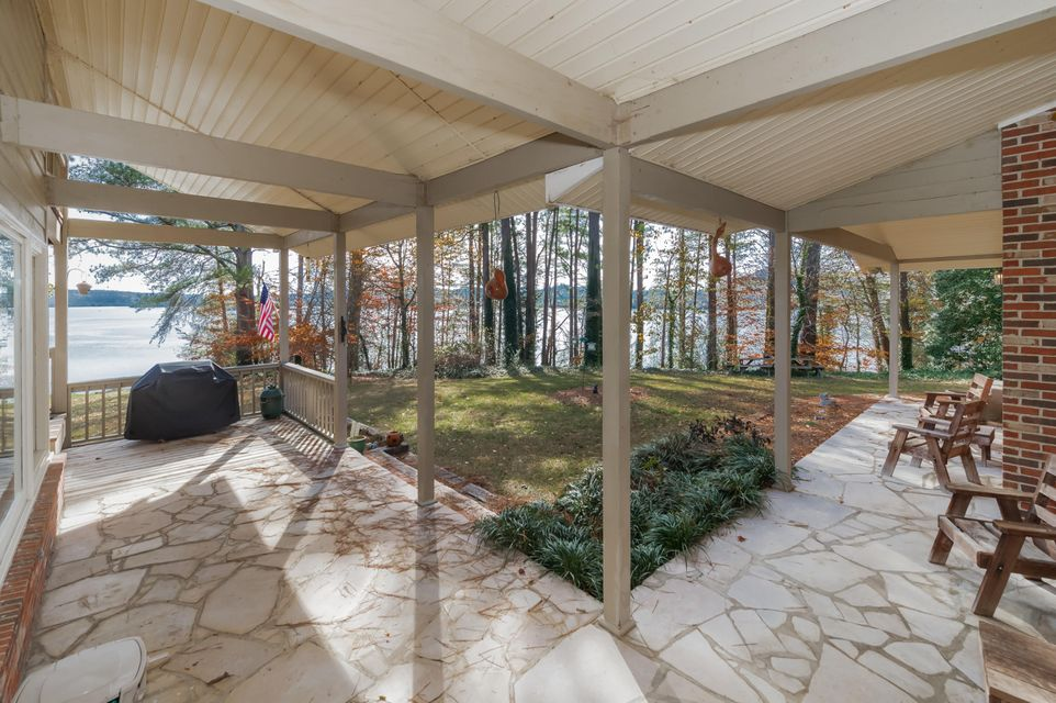 Additional photo for property listing at 237 Mainsail Road 237 Mainsail Road Kingston, Tennessee 37763 Estados Unidos