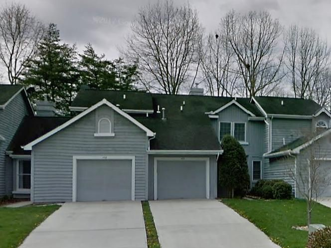 Condominium for Sale at 490 River Bend Drive 490 River Bend Drive Crossville, Tennessee 38555 United States