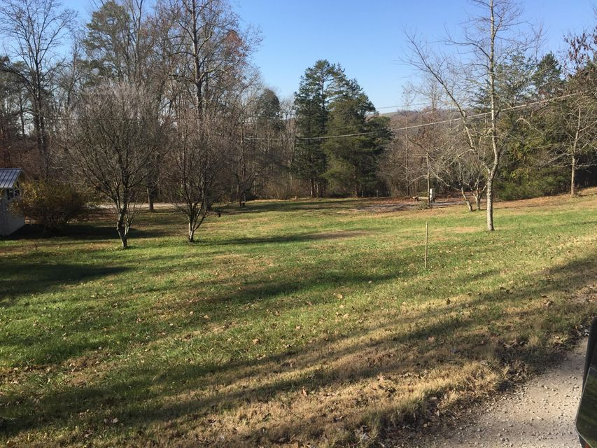 Additional photo for property listing at Deer Trail Circle Deer Trail Circle New Tazewell, Tennessee 37825 États-Unis