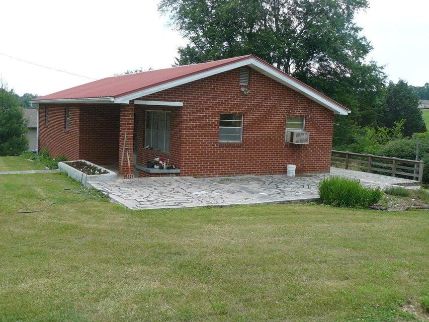 Additional photo for property listing at 357 Dogwood Road 357 Dogwood Road New Tazewell, Теннесси 37825 Соединенные Штаты
