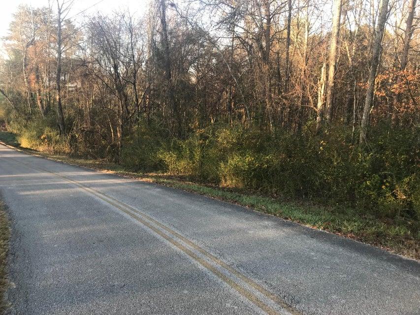 Земля для того Продажа на Arrowhead Trail, Lot 53/54 Arrowhead Trail, Lot 53/54 Kingston, Теннесси 37763 Соединенные Штаты