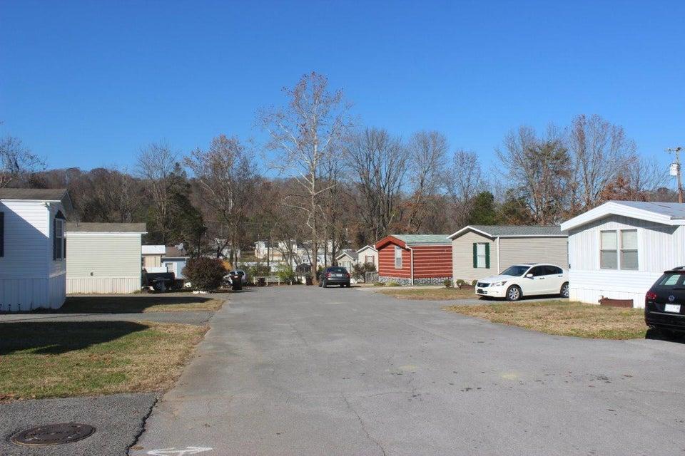 Многосемейный дом для того Продажа на 3205 Rifle Range Drive 3205 Rifle Range Drive Knoxville, Теннесси 37918 Соединенные Штаты