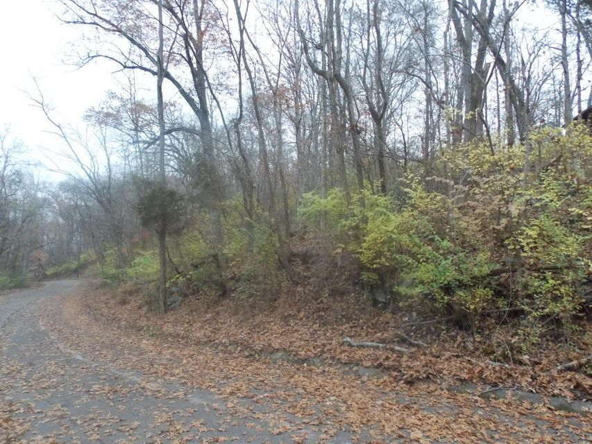 Additional photo for property listing at Deer Run Drive Deer Run Drive Maryville, Tennessee 37803 Estados Unidos