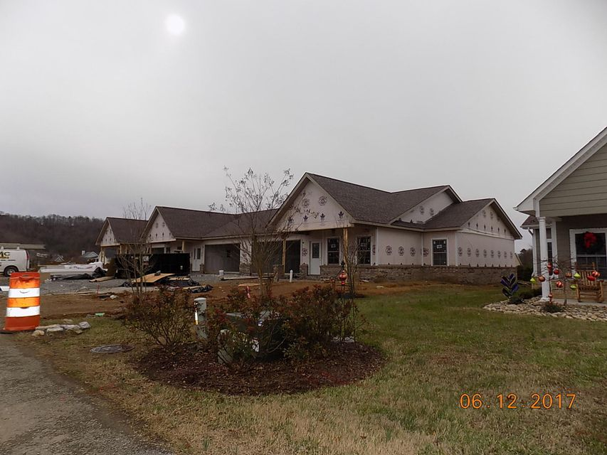 Additional photo for property listing at 111 & 115 Blue Phlox Lane 111 & 115 Blue Phlox Lane Andersonville, 田纳西州 37705 美国