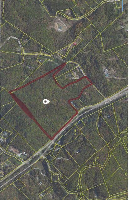 Land for Sale at Blair Road Blair Road Harriman, Tennessee 37748 United States