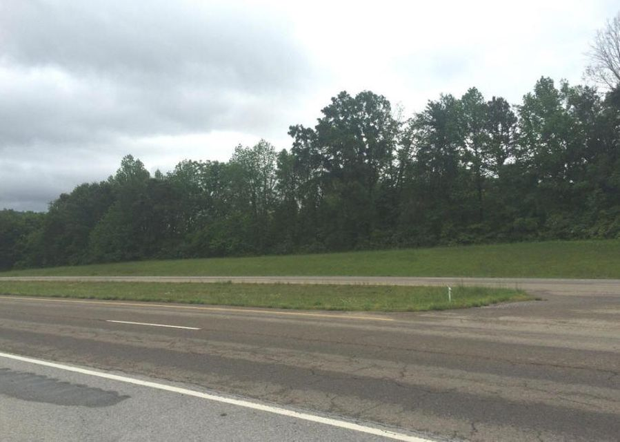 Land for Sale at 3720 E Lamar Alexander Pkwy 3720 E Lamar Alexander Pkwy Maryville, Tennessee 37804 United States