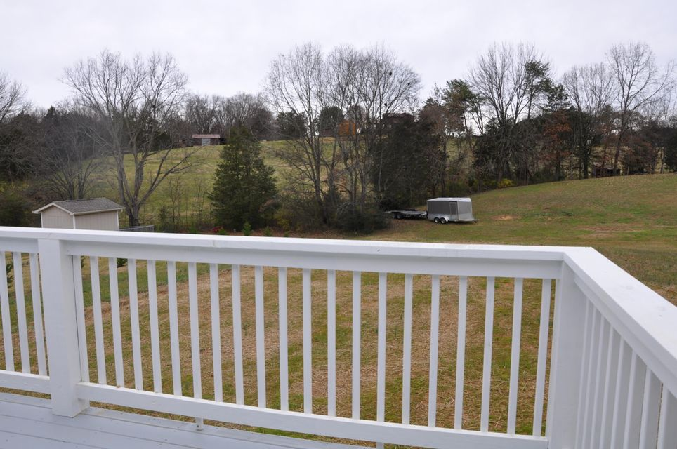 Additional photo for property listing at 1160 S Fork Drive 1160 S Fork Drive Sevierville, Tennessee 37862 Estados Unidos