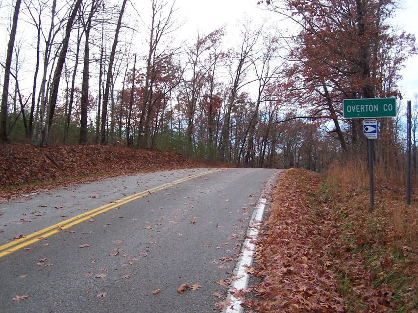 Land for Sale at Wilder Hwy Wilder Hwy Livingston, Tennessee 38570 United States