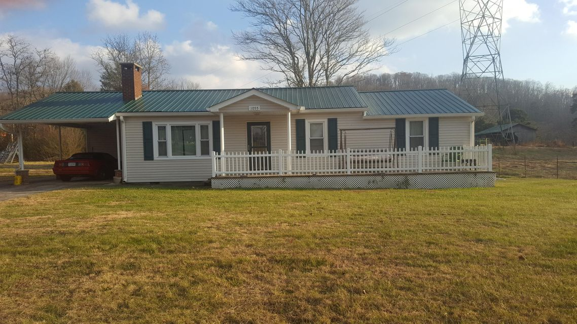 Additional photo for property listing at 1055 Hines Valley Road 1055 Hines Valley Road Lenoir City, Tennessee 37771 Estados Unidos