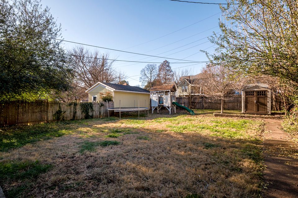 Additional photo for property listing at 225 E Oklahoma Avenue 225 E Oklahoma Avenue Knoxville, Tennessee 37917 United States