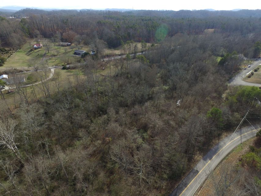 Land for Sale at Maloney Road Maloney Road Knoxville, Tennessee 37920 United States
