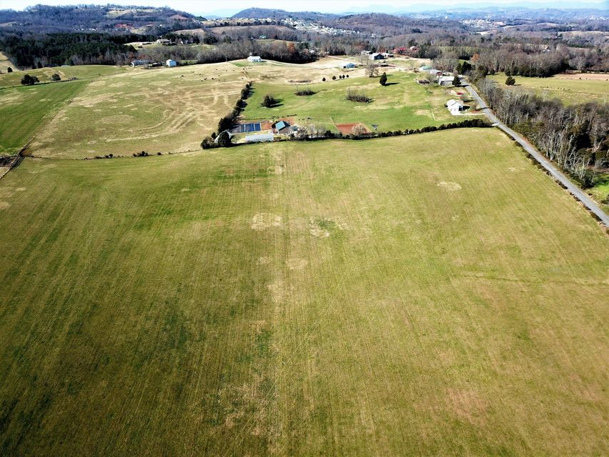 Terreno por un Venta en Lot #2 Cannon Road Lot #2 Cannon Road Jefferson City, Tennessee 37760 Estados Unidos