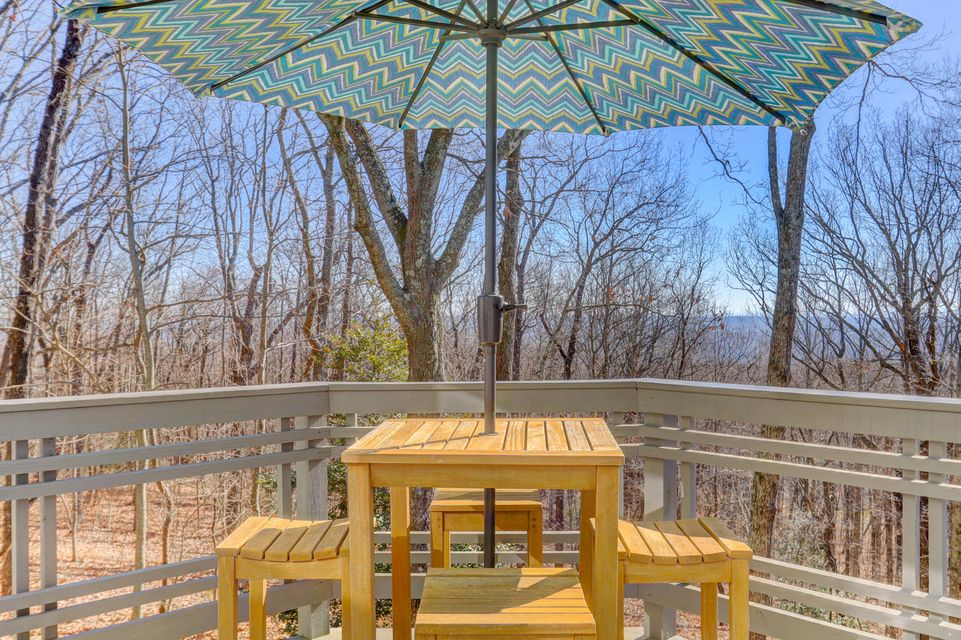 Additional photo for property listing at 632 Catoosa Ridge Road 632 Catoosa Ridge Road 洛克伍德, 田纳西州 37854 美国