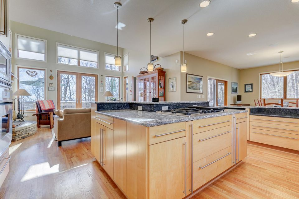 Additional photo for property listing at 632 Catoosa Ridge Road 632 Catoosa Ridge Road Rockwood, Tennessee 37854 Estados Unidos