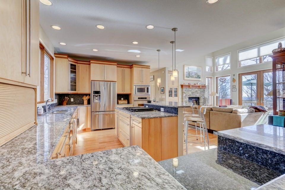 Additional photo for property listing at 632 Catoosa Ridge Road 632 Catoosa Ridge Road Rockwood, Теннесси 37854 Соединенные Штаты