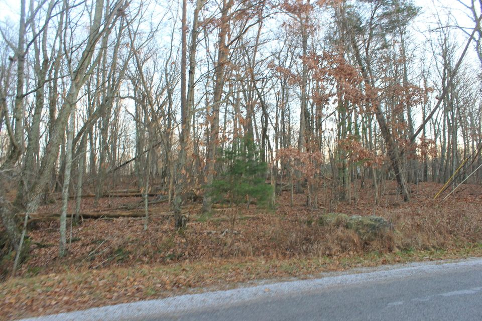 Additional photo for property listing at 178 Trentwood Drive 178 Trentwood Drive Crossville, 田纳西州 38558 美国