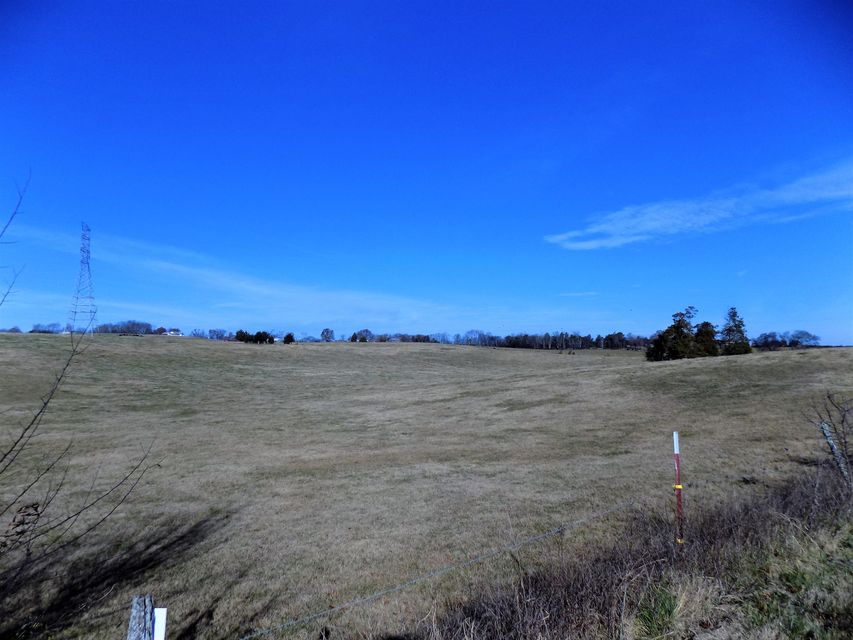 Additional photo for property listing at Lot #8 Palace Road Lot #8 Palace Road Jefferson City, Теннесси 37760 Соединенные Штаты
