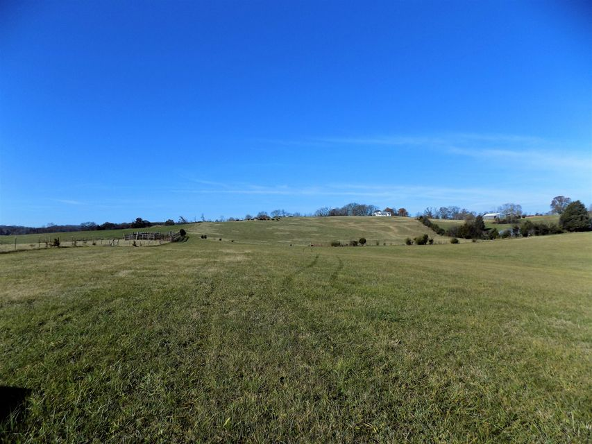 Additional photo for property listing at Lot #8 Palace Road Lot #8 Palace Road Jefferson City, Tennessee 37760 United States